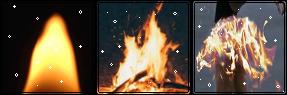 012 - b u r n by dyingcrystal