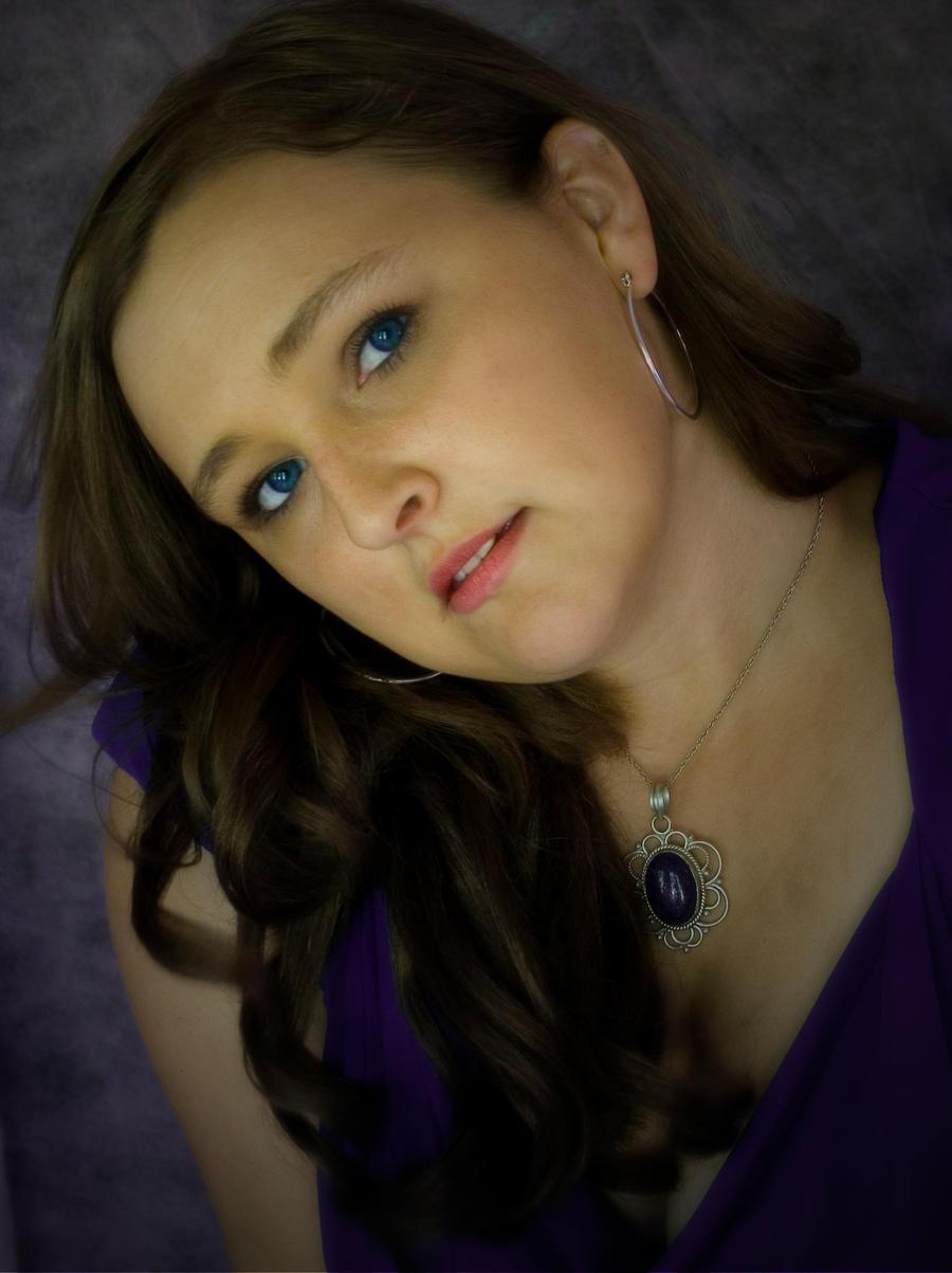 FaerieGirl113's Profile Picture