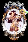 [CLOSED]Pervolia CS Guest Adopt