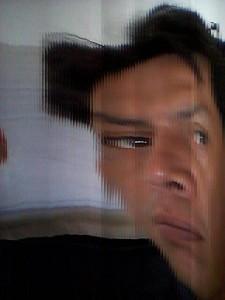 dabnotu's Profile Picture