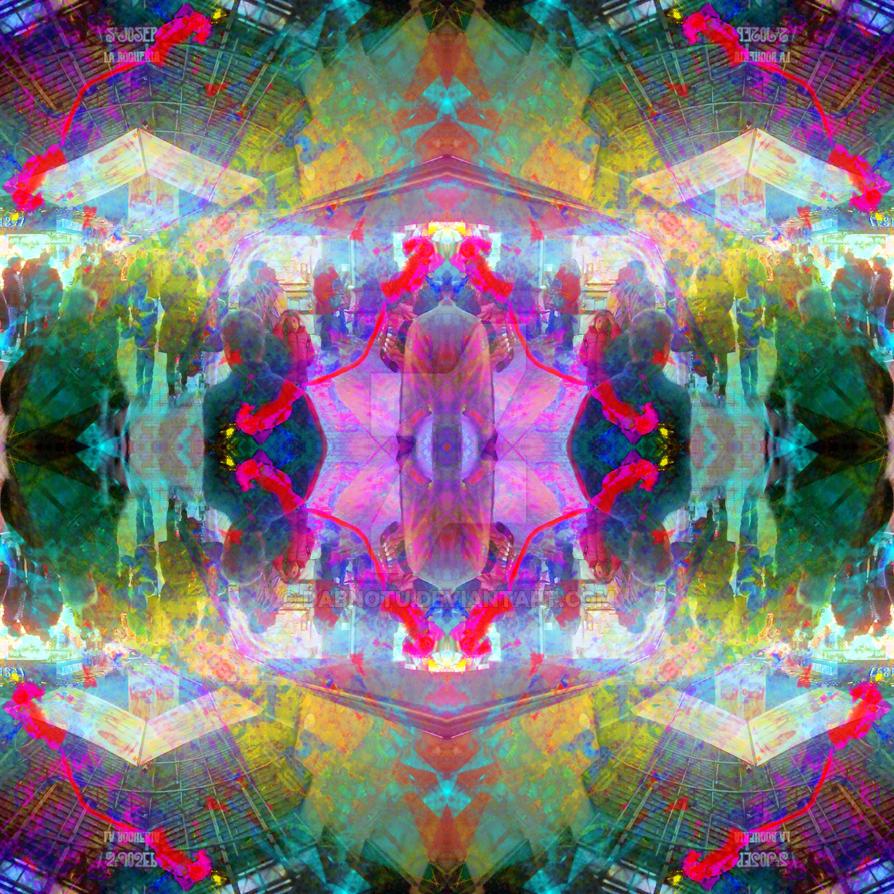 Akin to recalling, instead- understood mimicry. xt by dabnotu