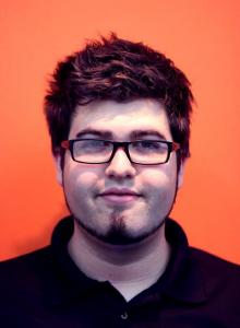 Falarsimons's Profile Picture