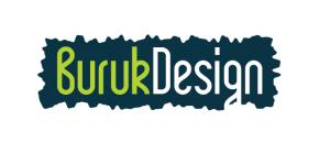 burukdesign's Profile Picture