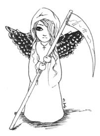 Sydia's Profile Picture