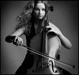 cello_6