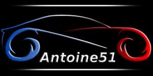 Antoine51's Profile Picture