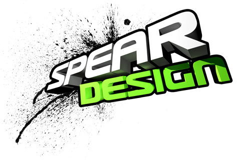 SPEARdesign's Profile Picture