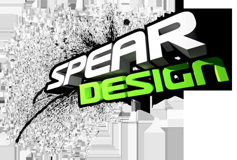 SPEARdesign's Profile Picture