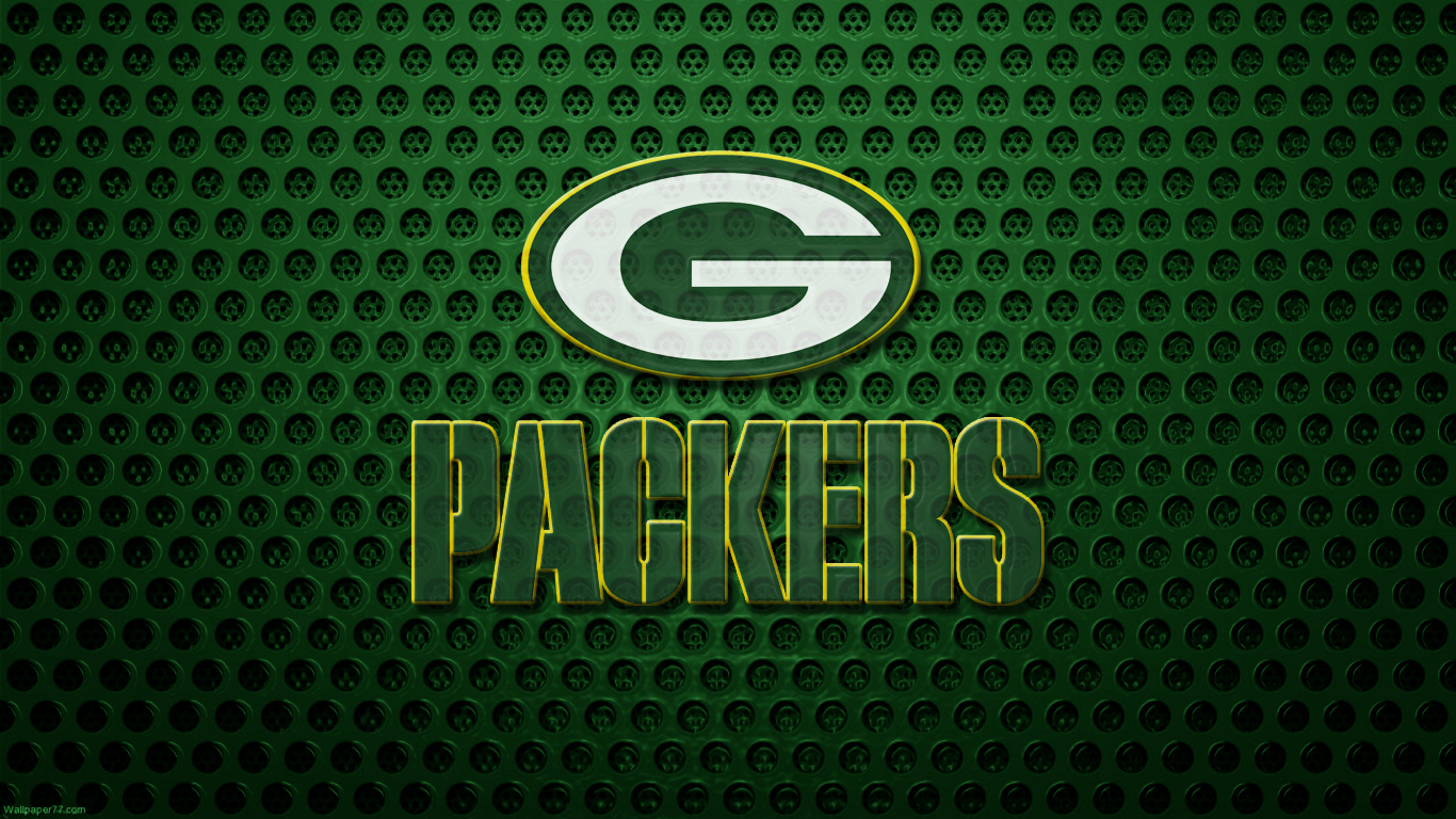 Nfl green bay packers wallpaper by ideal27 on deviantart nfl green bay packers wallpaper by ideal27 voltagebd Image collections