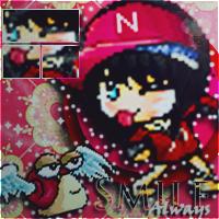 Battle {Ryoko by NateIIa