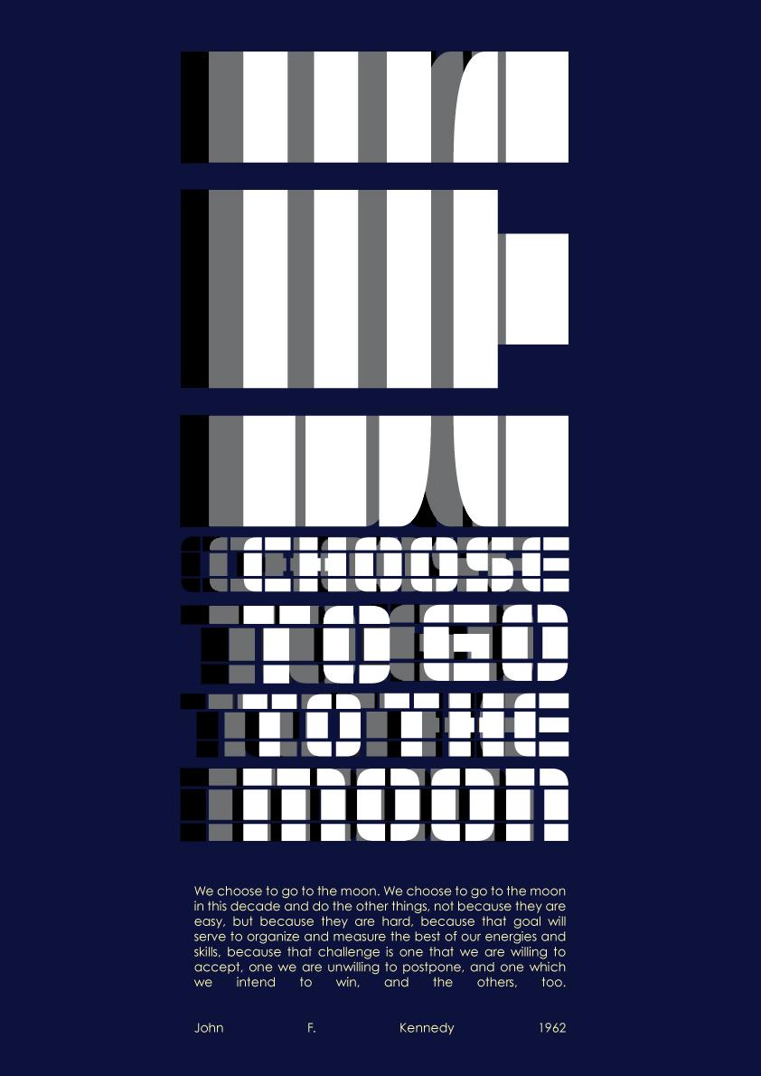 http://fc05.deviantart.net/fs29/f/2008/103/0/7/Typography_Poster_2_by_Simanion.jpg