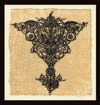 Mark of Ornament