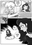 SPPO p.33 by GeekytheMariotaku