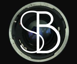 SamantaBabic's Profile Picture