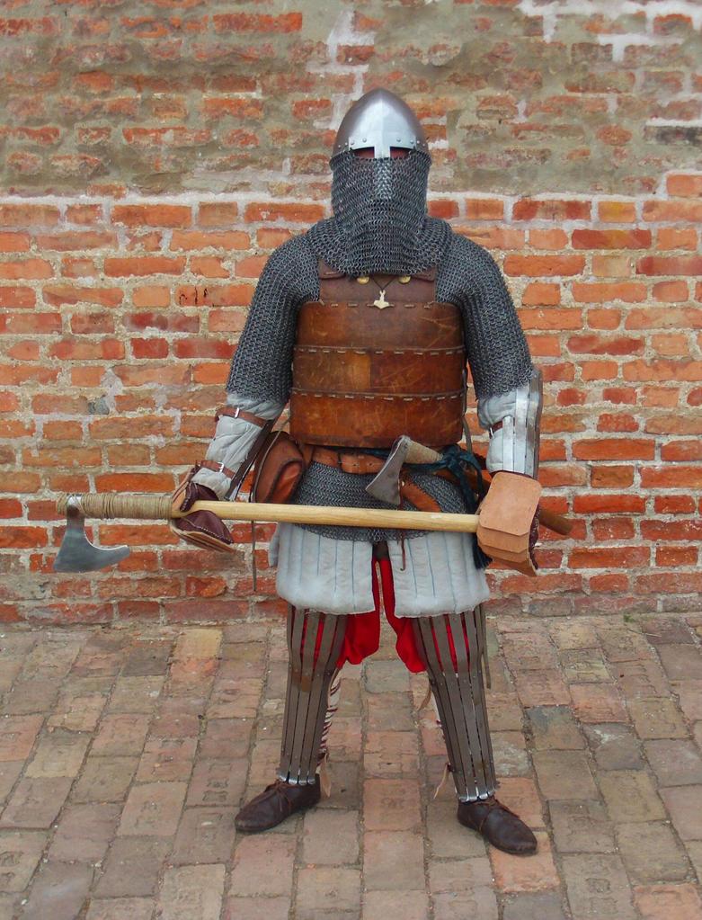 varangian_guard_update_1_by_stholm-d64eq