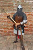 Varangian Guard Update 3 by Stholm