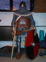 Varangian Guard Update 6 by Stholm