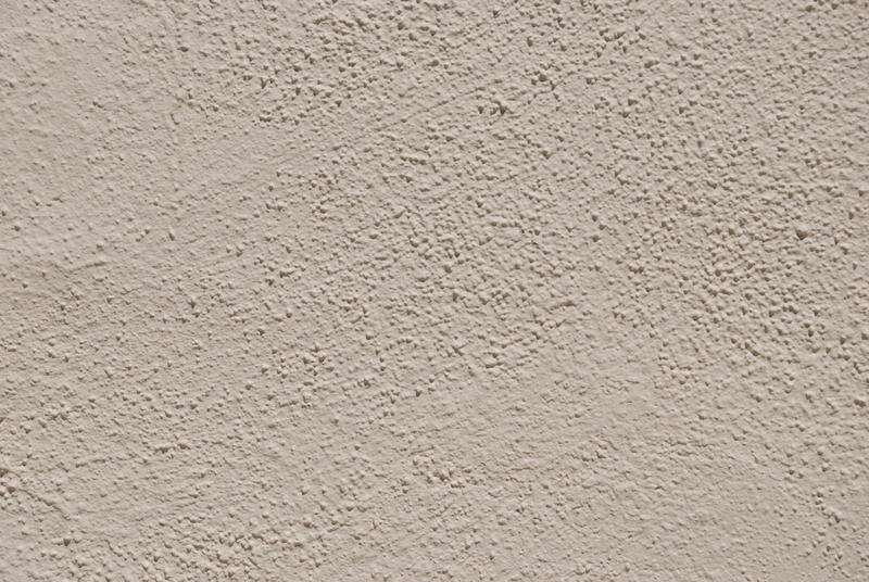 Stucco Texture 2 Stock By Thorvold Stock On Deviantart