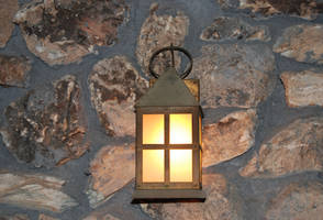 Night Lamp 4-Stock by Thorvold-Stock