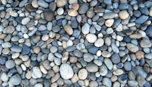 Pebble Texture-Stock