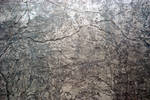 Granite Texture 1-Stock