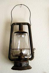 Lantern-Stock by Thorvold-Stock