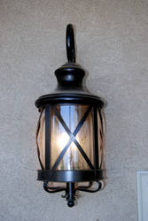 Light Fixture 2-Stock