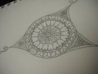 The Center Piece
