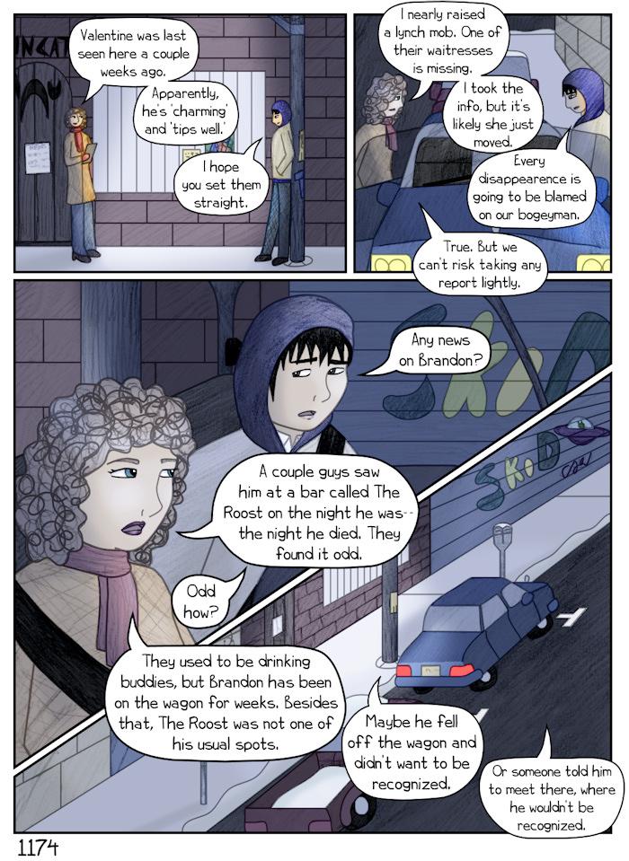 UB Page 1174 by usedbooks