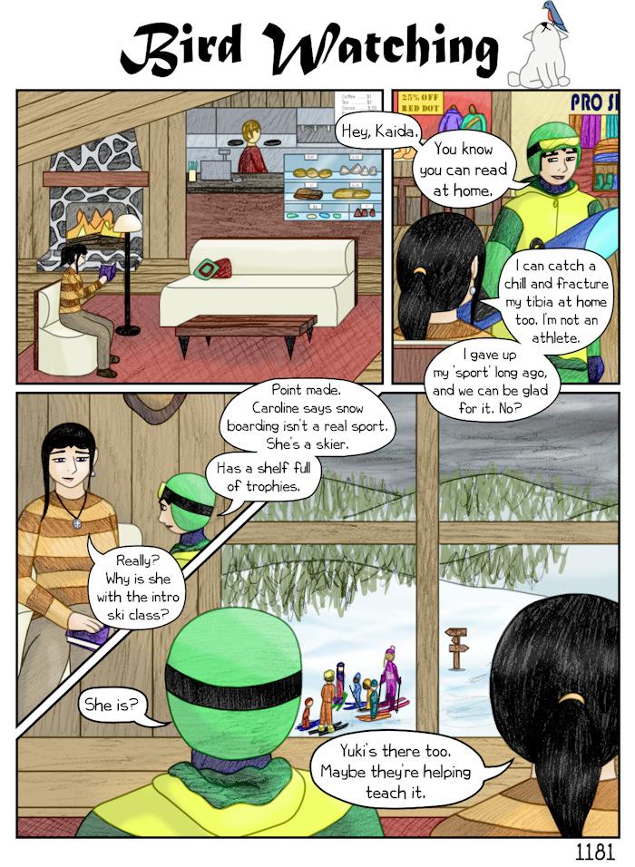 UB Page 1181 by usedbooks