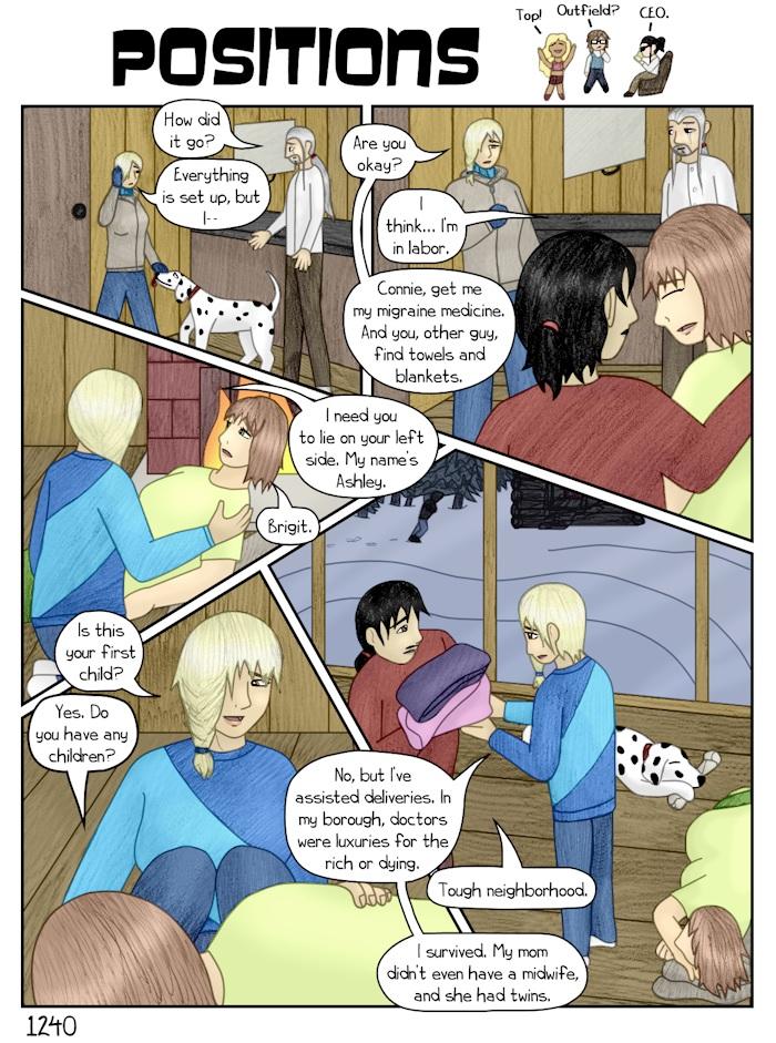 UB Page 1240 by usedbooks