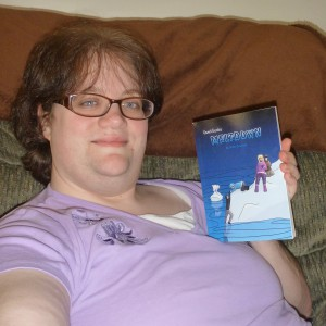 usedbooks's Profile Picture