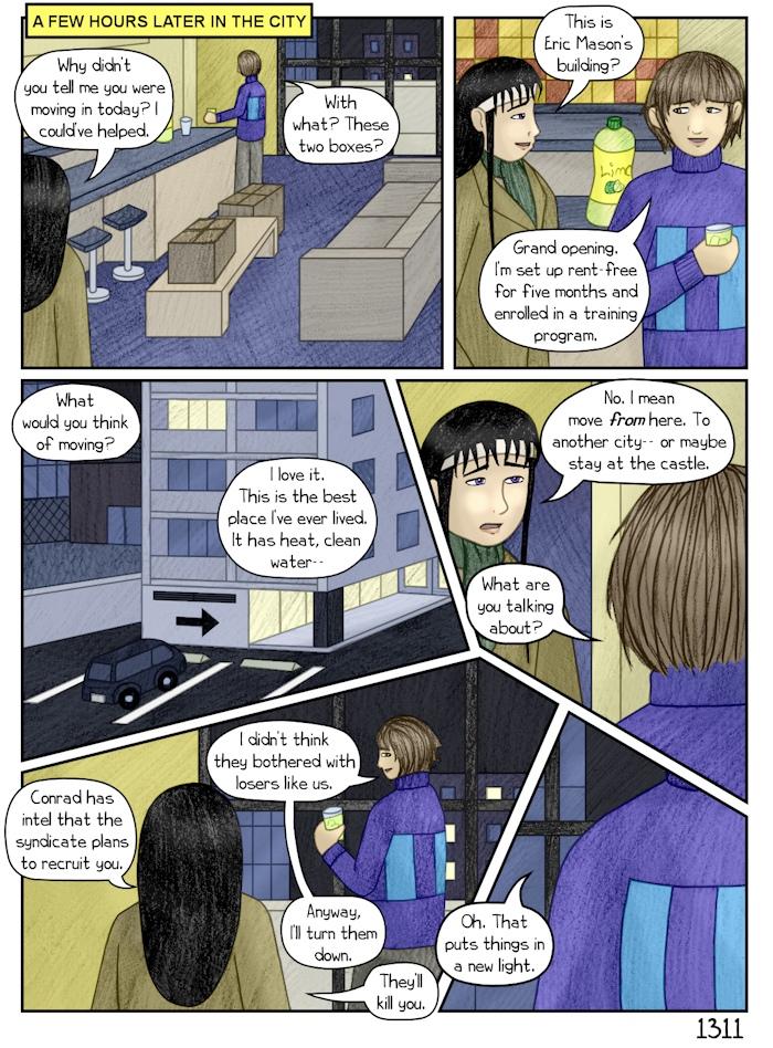 UB Page 1311 by usedbooks