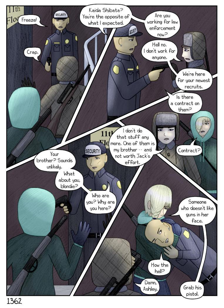 UB Page 1362 by usedbooks