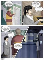 UB Page 1380 by usedbooks