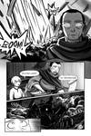 Luma: Chapter 0 page 4 by ColorfullyMonotone