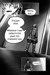 Luma: Chapter 3 page 18 by ColorfullyMonotone