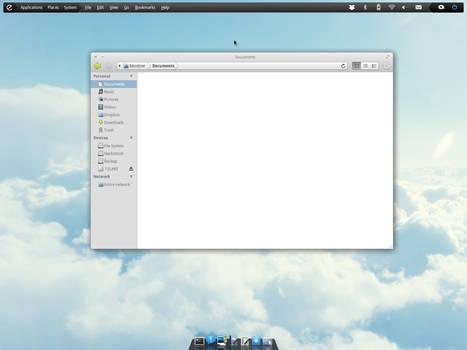 Desktop May 21