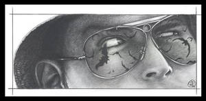 fear and loathing in 6b pencil