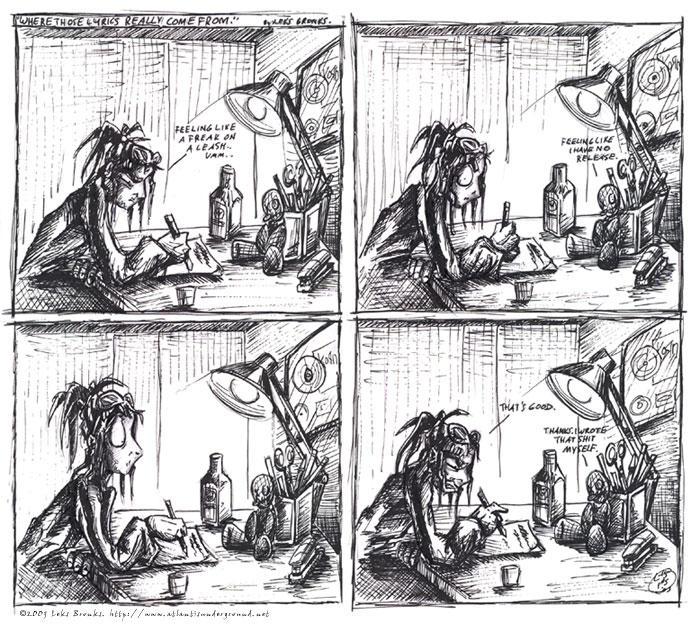 Korn Drawings Related Keywords Suggestions Korn Drawings Long