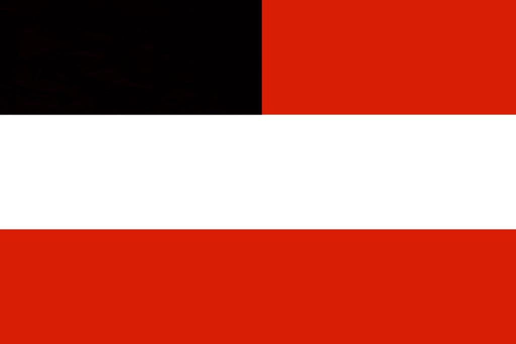 Flag Of German Empire | www.imgkid.com - The Image Kid Has It!
