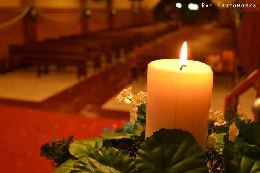 Plamen  svece - Page 3 Christmas_by_raychristian-d4k56nr