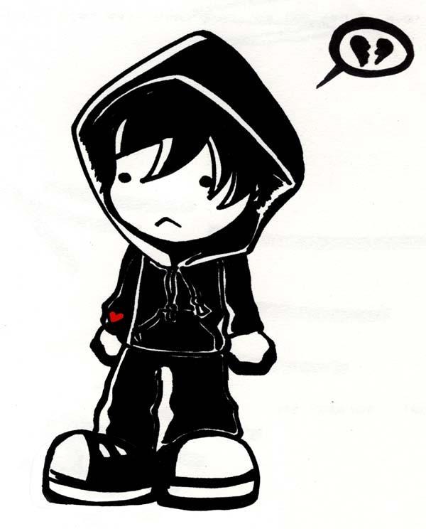 emo kid by kiwifairy on deviantart rh deviantart com elmo clip art download free elmo clip art