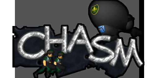 Chasm Mod