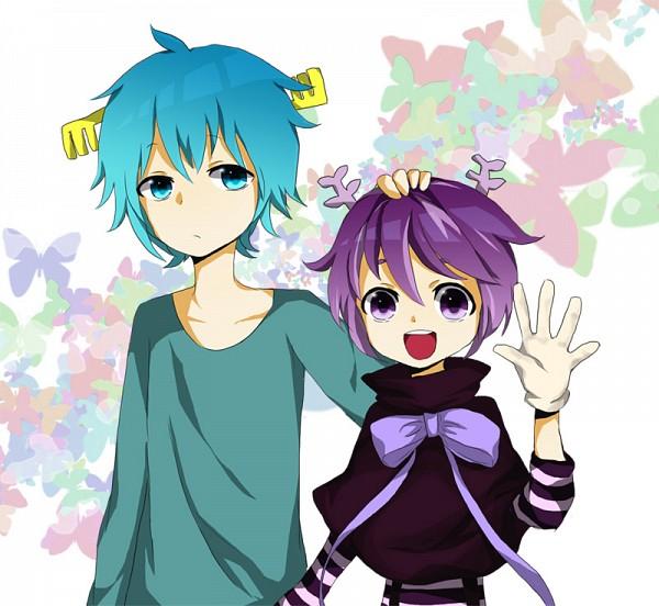 happy tree friends anime - photo #2