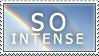 Double Rainbow - So Intense