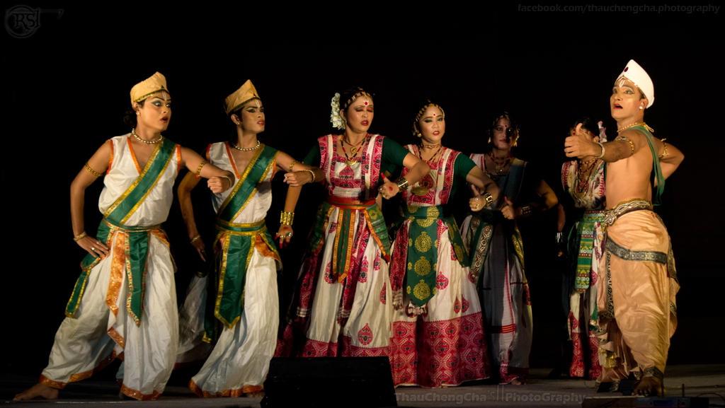 sattriya dance The latest tweets from sattriya dance company (@sattriyac): .