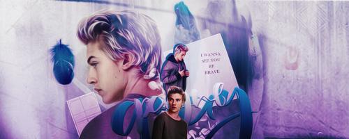 Grayden by alextasyy