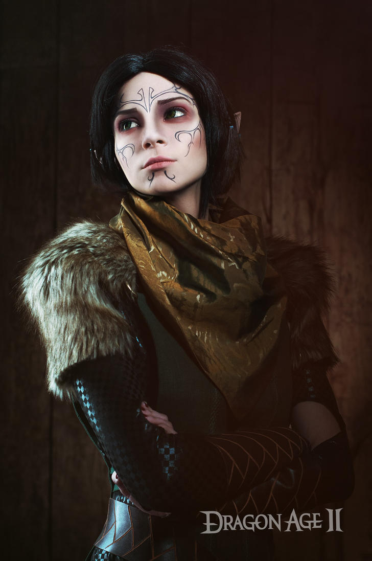 http://th06.deviantart.net/fs70/PRE/f/2014/202/b/1/merrill_1___dragon_age_ii_cosplay_by_luckystrike_cosplay-d7dhno1.jpg