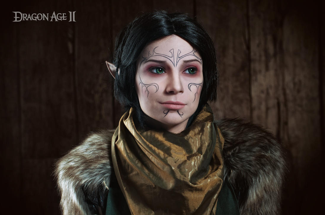 http://th01.deviantart.net/fs71/PRE/f/2014/174/8/f/merrill_2___dragon_age_ii_cosplay_by_luckystrike_cosplay-d7nm8au.jpg